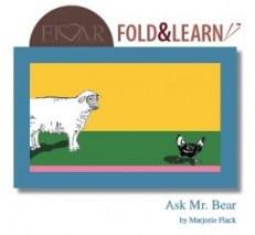 Fold N Learn