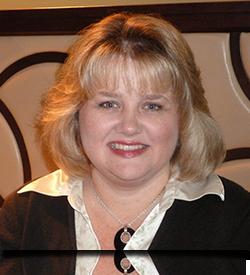 Jennifer Unsell