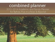 2013-2014-planner-cover-low-res