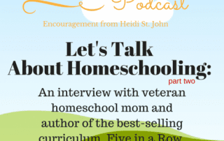 Homeschool-Veteran2-500x500