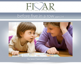 before-fiar-book-cover