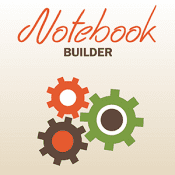 notebook-builder-thumb