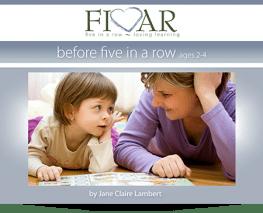 before-fiar-book-cover