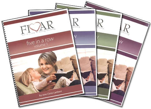 fiar-book-set (1)