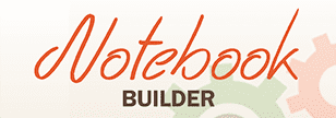 notebook-builder-store
