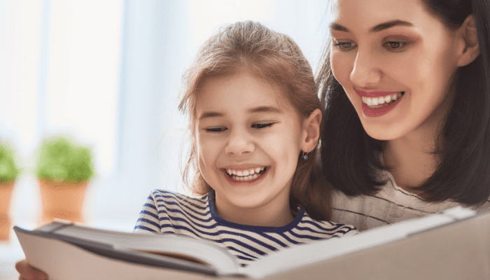 Four Tips for homeschool success with Five in a row