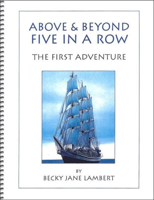 Above & Beyond FIAR Manual